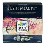 BlueDragon_Sushi_Meal_Kit_315g