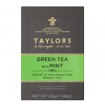 Green_Tea_with_Mint