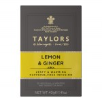 Lemon_ginger