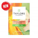 TAYLORS _CREATIONS_green_tea_hibiscus_peach
